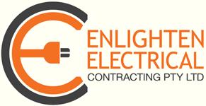 Enlighten Electrical Contracting
