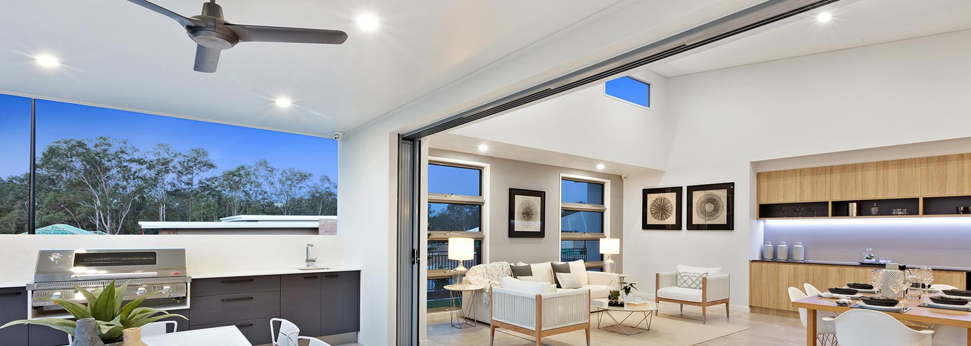 Residential Electrician located in Brisbane